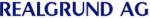 logo_realgrund