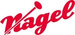 130514_Nagel_Logo_RGB_NEU