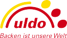 ULDO-Logo-2014