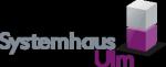 logo_systemhaus